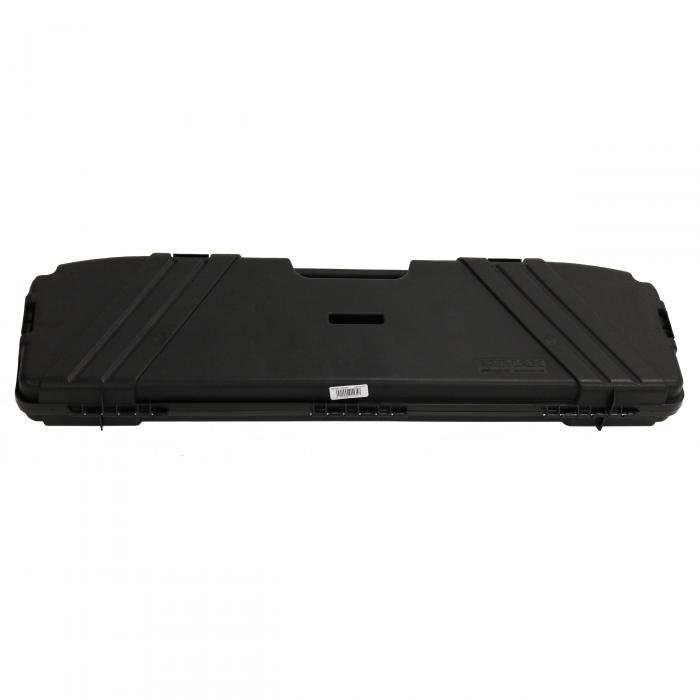 Bow Max Recurve/Take Down Bow Case