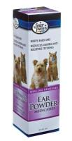 Ear Powder Dog Medicated