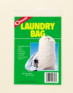 Laundry by Coghlan's