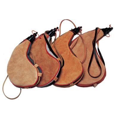 Liberty Mountain Bota Bag 2 1/2 Qt