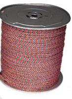 Liberty Mountain Rainbow Para Cord, 3000'