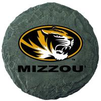 Evergreen Enterprises Mizzou Stepping Stone