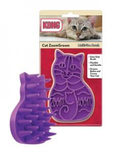 Grooming Supplies by Kong