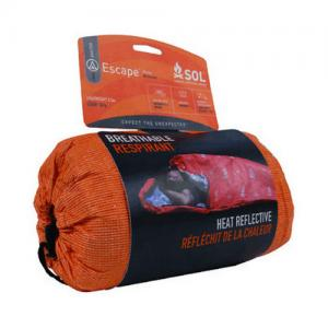 Sleeping Bags by Adventure Medical