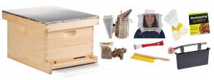 Bug & Insect Houses & Boxes by Little Giants