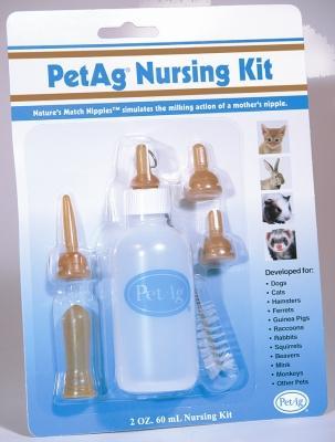 Nurser Kit