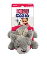 Cozie Buster Wolf
