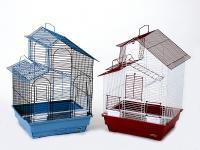 Bird Cage 16x14x24 2/cs