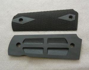 Other Knife Accessories by M1911 by Ultimate Equipment