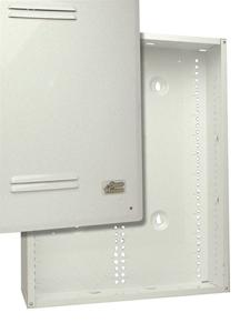 """Open House H-318 18"""" Structure Wire Enclosure"""