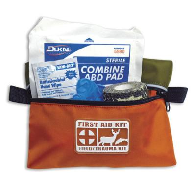 Adventure Medical Field/Trauma Kit