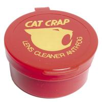 EK Cat Crap Litter Box 24pcs