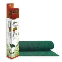 Rzilla Terr Lnr Green 75 Gal