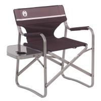 Coleman Camping Chairs Folding Camp Chairs