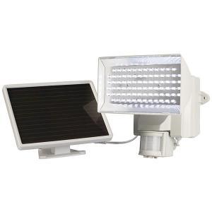 Outdoor Lighting by Maxsa Innovations