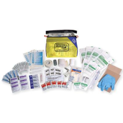 Adventure Medical Ultralight & Watertight .9 First Aid Kit
