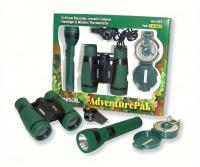 Carson AdventurePak Kids Outdoor Set