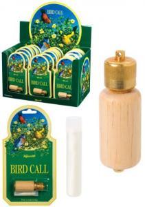 Bird Watching & Calling by Toysmith