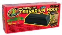Natural Terrarium Hood