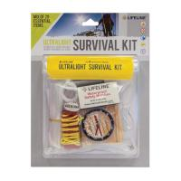 Lifeline Ultralight Survival Kit