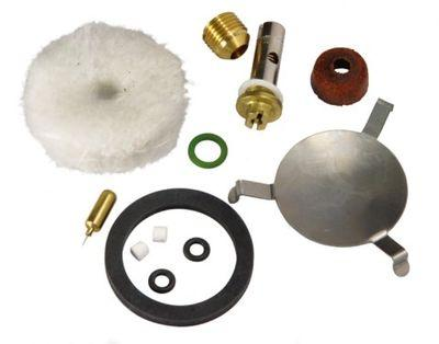 Katadyn Hiker+ & Nova Parts Kit
