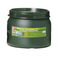 Biofilter Pf1 Ponds 500 Gal