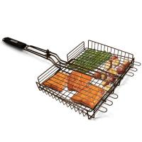 Cuisinart Simply Grilling Non-stick Grilling Basket