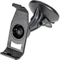 Garmin 010-10936-00 Suction Cup Mount