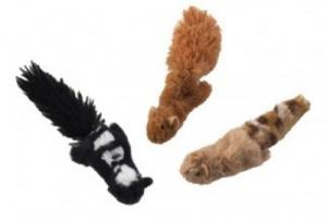 Cat Toys by Ethical Products