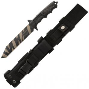 Fixed Blade Knives by Dark Ops