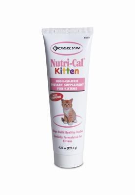Nutrical Kitten