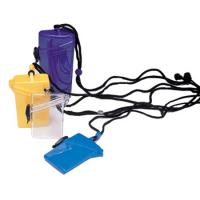 Witz See-it-safe Sportbox  Assorted
