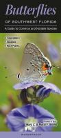Quick Reference Publishing Butterflies of the Southwest Florida