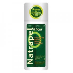Insect Repellent by Adventure Medical