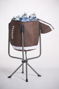 Sports Fan Coolers by Picnic Plus
