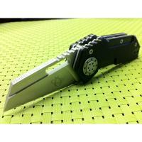 Mantis Pit Boss Pocket Knife