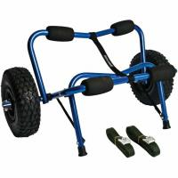 Seattle Sports Mighty Mite Deluxe Kayak Cart