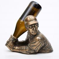Evergreen Enterprises Kansas City Royals The Bam Vino Bottle Holder