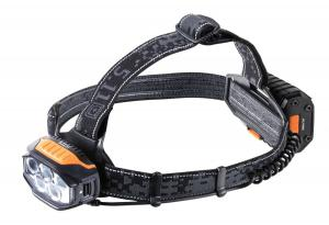 Headlamps by 5.11 Tactical