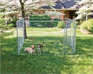Crates & Pens by PetSafe