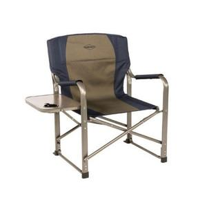 Camping Chairs by Kamp-Rite