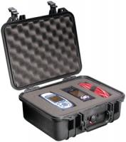 Pelican 1400-000-110 1400 Case