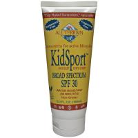 All Terrain Kidsport Spf 28 Face Stick
