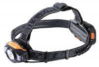 5.11 Tactical S+R H3 Tactical Headlamp