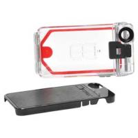 Bar Fly Iphone Bundle
