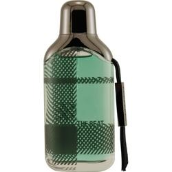 Men's Cologne by Burberry