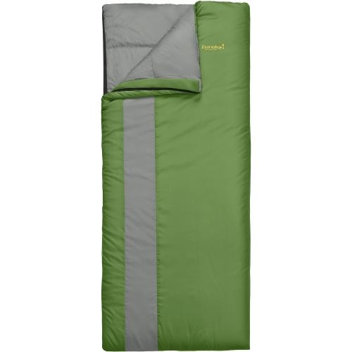 Eureka! Youth Balsam 30° Sleeping Bag