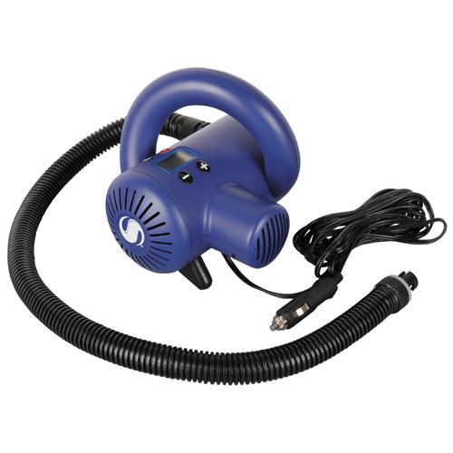 Air Pump Sup 12v 15 Psi