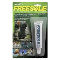McNett Freesole Shoe Repair 1 Oz
