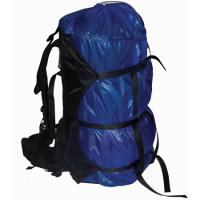 Equinox Pamola Hiking Pack, Blue